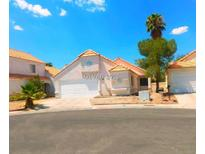 View 205 Coconut Grove Ct Las Vegas NV