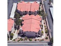 View 5225 Reno Ave # 223 Las Vegas NV