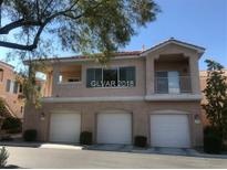 View 251 S Green Valley Pw # 3321 Henderson NV