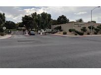 View 3315 Lovell Ct Las Vegas NV