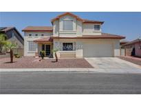 View 3116 Asher Ln North Las Vegas NV