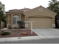 View 9717 Edifice Ave Las Vegas NV