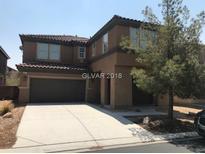View 4021 Villa Serena Ln North Las Vegas NV
