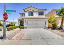 View 7232 Patmore Ash Ct Las Vegas NV