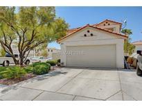 View 10277 Lemon Thyme St Las Vegas NV