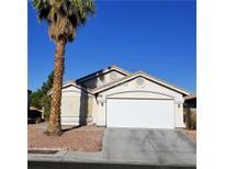 View 4636 Roby Grey Way North Las Vegas NV