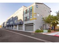 View 9050 Tropicana Ave # 1048 Las Vegas NV