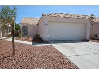 View 6974 Antell Cir Las Vegas NV