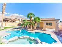 View 6752 Cherry Grove Ave Las Vegas NV