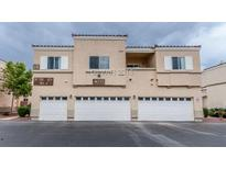 View 4033 Pepper Thorn Ave # 201 North Las Vegas NV