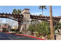 View 4460 Sandy River Dr # 52 Las Vegas NV