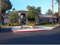 View 10221 Penrith Ave # 204 Las Vegas NV