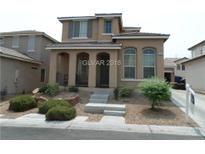 View 9151 Brilliant Prairie Ct Las Vegas NV