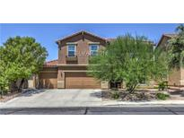 View 822 Galingale Ct Henderson NV