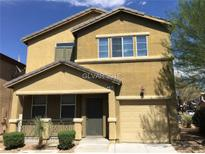 View 6782 Windingwood St Las Vegas NV