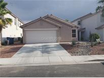 View 325 Silverado Pine Ave Las Vegas NV