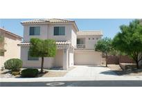 View 1180 Cottonwood Ranch Ct Henderson NV