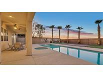 View 8154 Hawk Clan Ct Las Vegas NV