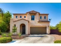View 10410 Calico Pines Ave Las Vegas NV