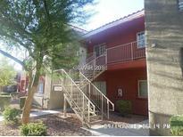 View 4730 Craig Rd # 1203 Las Vegas NV
