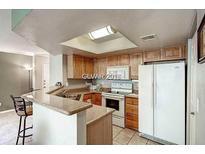 View 8600 Charleston Bl # 1048 Las Vegas NV