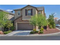 View 10835 Broxden Junction Ave Las Vegas NV