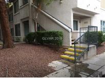 View 3136 Tarpon Dr # 104 Las Vegas NV
