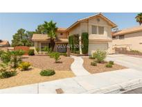 View 117 Gainsway West Dr Henderson NV