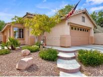 View 317 Mchenry St Las Vegas NV