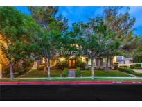 View 2272 Coral Ridge Ave Henderson NV