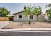 View 4753 Fairfax Ave Las Vegas NV