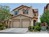 View 7822 Granite City Ct Las Vegas NV