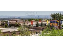 View 7324 Marbury St Las Vegas NV