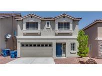 View 6014 Gordon Creek Ave Las Vegas NV