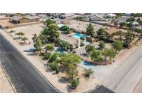 View 7124 Richmar Ave Las Vegas NV
