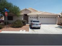 View 6228 Farica St North Las Vegas NV