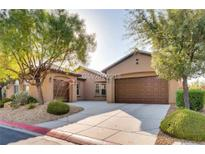 View 3783 Specula Wing Dr North Las Vegas NV