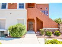 View 9303 Gilcrease Ave # 1214 Las Vegas NV