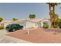 View 6356 Mint Frost Way Las Vegas NV