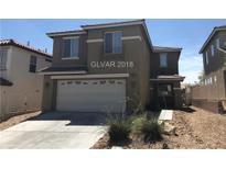 View 10365 Cherokee Corner Ave Las Vegas NV