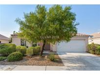 View 3192 Misty Winds Ct Henderson NV