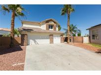 View 2639 Regency Cove Ct Las Vegas NV