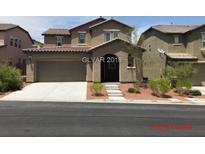 View 10340 Northern Hills Ave Las Vegas NV