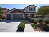 View 7396 Marbury St Las Vegas NV