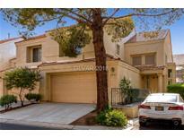 View 2645 Golden Sands Dr Las Vegas NV