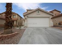 View 6356 Bushkill Creek Ct Las Vegas NV