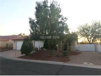 View 7745 Maggie Belle Ct Las Vegas NV