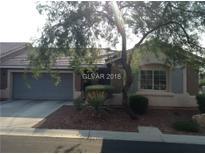 View 5455 Cholla Cactus Ave Las Vegas NV