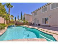 View 11010 Pentland Downs St Las Vegas NV