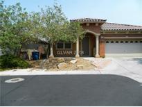 View 9088 Parkstone Ave Las Vegas NV